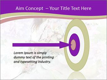 0000063154 PowerPoint Template - Slide 83