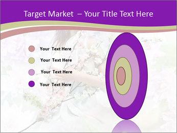 0000063154 PowerPoint Template - Slide 84