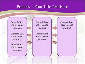 0000063154 PowerPoint Template - Slide 86
