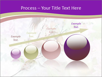 0000063154 PowerPoint Templates - Slide 87