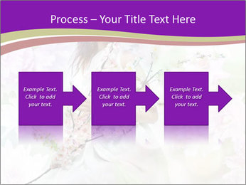 0000063154 PowerPoint Templates - Slide 88