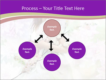 0000063154 PowerPoint Template - Slide 91