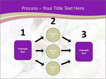 0000063154 PowerPoint Template - Slide 92