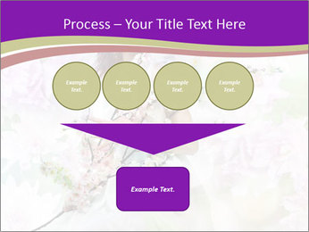 0000063154 PowerPoint Templates - Slide 93