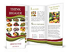 0000063155 Brochure Templates