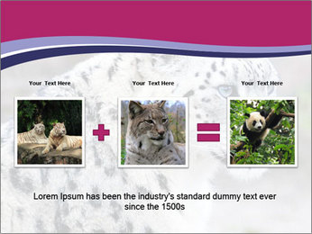 0000063156 PowerPoint Templates - Slide 22