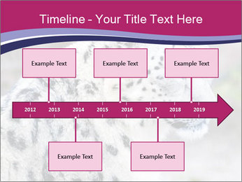 0000063156 PowerPoint Templates - Slide 28