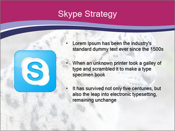 0000063156 PowerPoint Templates - Slide 8