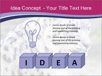 0000063156 PowerPoint Templates - Slide 80
