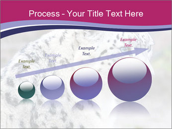 0000063156 PowerPoint Templates - Slide 87