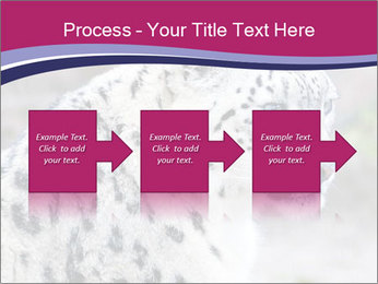 0000063156 PowerPoint Templates - Slide 88