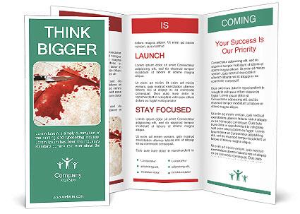 0000063157 Brochure Template