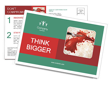 0000063157 Postcard Template