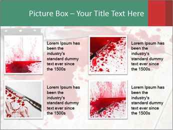 0000063157 PowerPoint Template - Slide 14