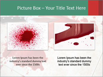 0000063157 PowerPoint Template - Slide 18