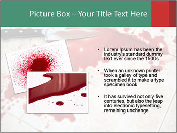 0000063157 PowerPoint Template - Slide 20