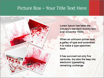 0000063157 PowerPoint Template - Slide 23