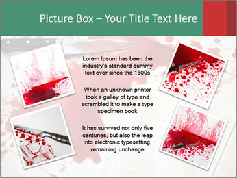 0000063157 PowerPoint Template - Slide 24