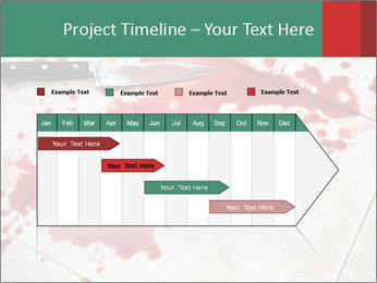 0000063157 PowerPoint Template - Slide 25
