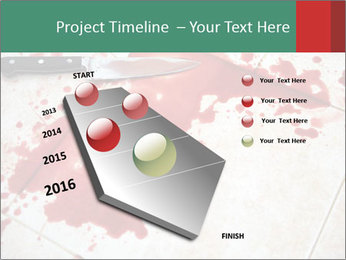0000063157 PowerPoint Template - Slide 26