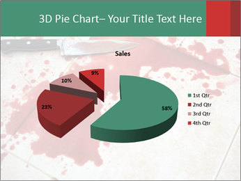 0000063157 PowerPoint Template - Slide 35