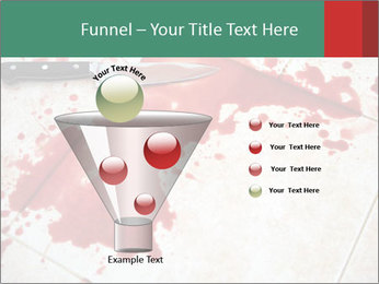 0000063157 PowerPoint Template - Slide 63