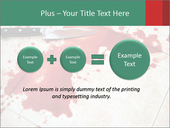 0000063157 PowerPoint Template - Slide 75