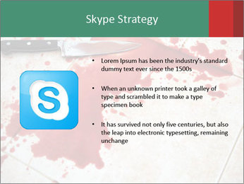 0000063157 PowerPoint Template - Slide 8