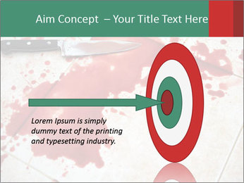 0000063157 PowerPoint Template - Slide 83