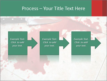 0000063157 PowerPoint Template - Slide 88