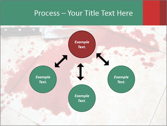 0000063157 PowerPoint Template - Slide 91