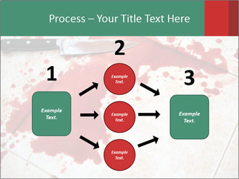 0000063157 PowerPoint Template - Slide 92