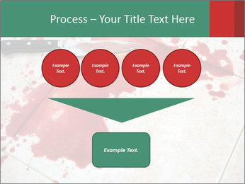 0000063157 PowerPoint Template - Slide 93