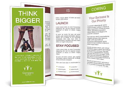 0000063158 Brochure Template