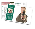 0000063159 Postcard Templates