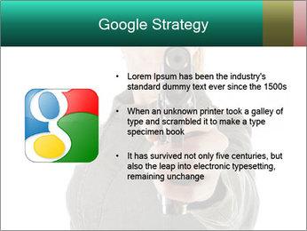 0000063159 PowerPoint Templates - Slide 10