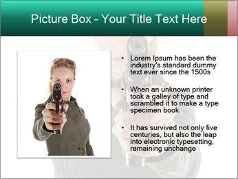 0000063159 PowerPoint Templates - Slide 13