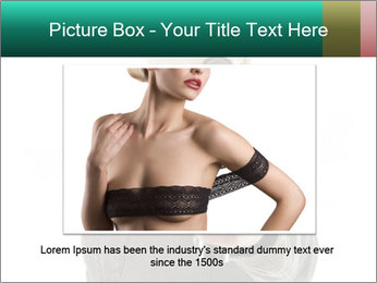 0000063159 PowerPoint Templates - Slide 16