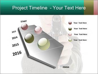 0000063159 PowerPoint Templates - Slide 26