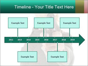 0000063159 PowerPoint Templates - Slide 28