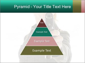 0000063159 PowerPoint Templates - Slide 30
