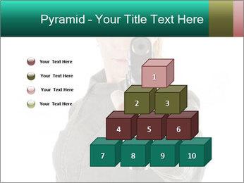 0000063159 PowerPoint Templates - Slide 31