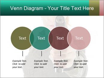 0000063159 PowerPoint Templates - Slide 32