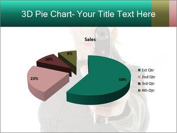 0000063159 PowerPoint Templates - Slide 35
