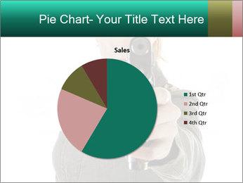 0000063159 PowerPoint Templates - Slide 36