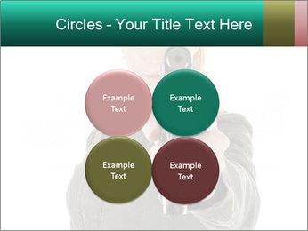 0000063159 PowerPoint Templates - Slide 38