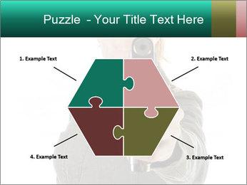 0000063159 PowerPoint Templates - Slide 40