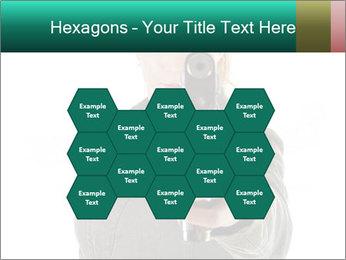 0000063159 PowerPoint Templates - Slide 44