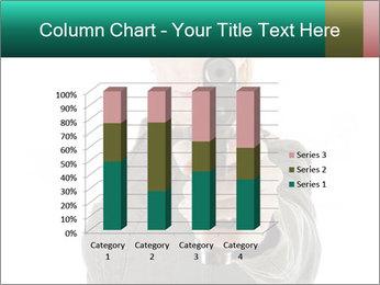 0000063159 PowerPoint Templates - Slide 50