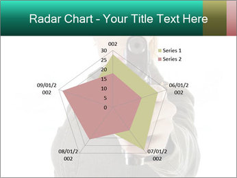 0000063159 PowerPoint Templates - Slide 51